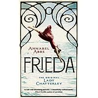 Frieda: the original Lady Chatterley
