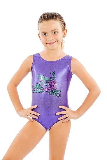 31c202c6e best wholesaler 63762 4609f lizatards leotard mermaidgirls ...
