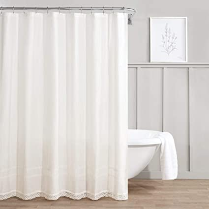 Image Unavailable Not Available For Color Laura Ashley Annabella Shower Curtain