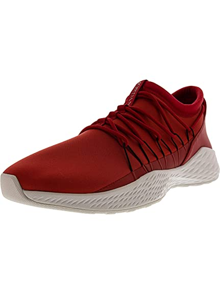 244a5739a60a05 Jordan Formula 23 Toggle Red  Buy Online at Low Prices in India - Amazon.in