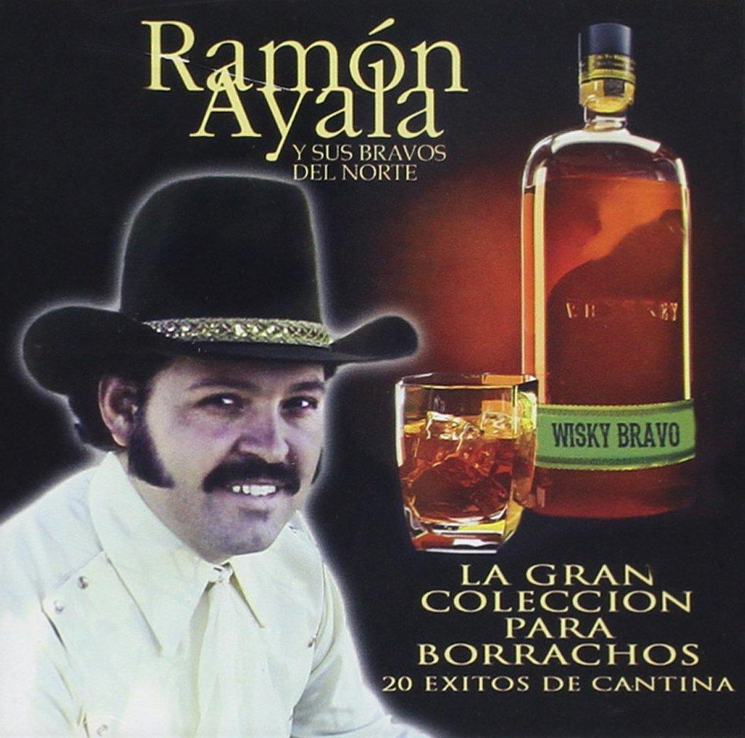 Gran Coleccion Para Borra by Martzcom Music