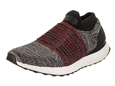 c68edee08e729 Adidas Men s Ultraboost Laceless Running Shoes ...