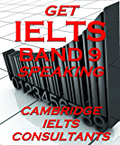 GET IELTS BAND 9 - In Speaking: Strategies and Band 9 Speaking Models