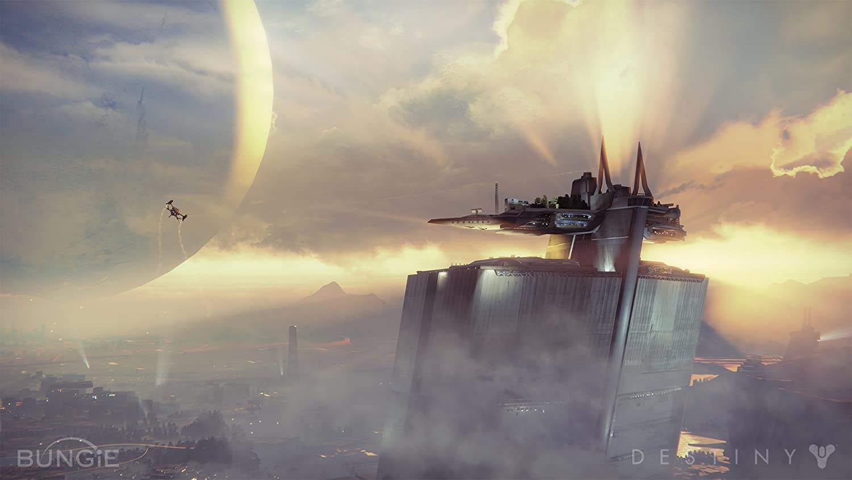 Image result for destiny