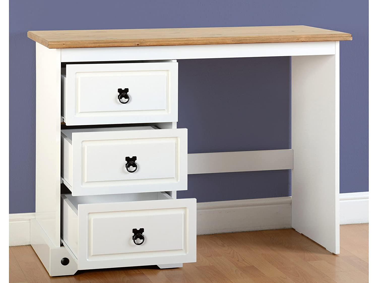 drawer in and rectangle white drawers storage corner glossy table mirror makeup also vanity with built wooden about ideas organizer bedroom best dressing