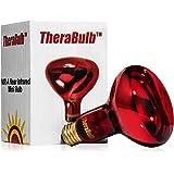 TheraBulb NIR-A Near Infrared Bulb Small Form - 150 Watt