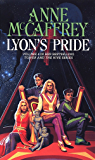 Lyon's Pride (The Tower & Hive Sequence Book 4)