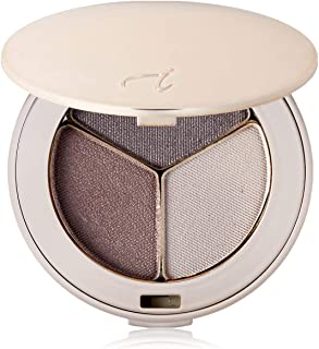 product image for jane iredale PurePressed Eye Shadow Triple, 0.10 oz.