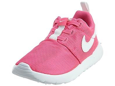 a558a23f8fa4 Nike Roshe One (Tdv)