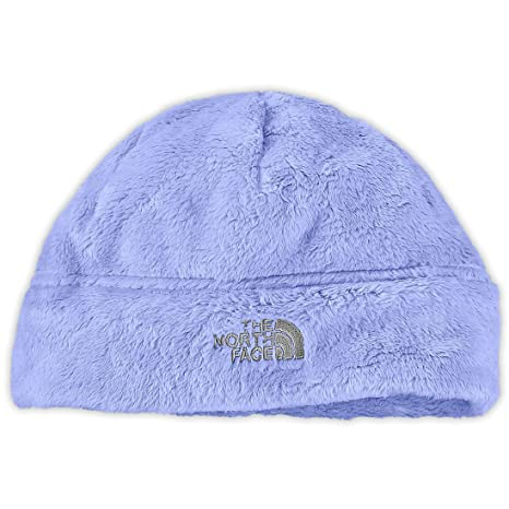 ca92392258b Image Unavailable. Image not available for. Color  The North Face Denali  Thermal Beanie Girls ...