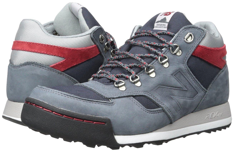 97b8b7b9964 Amazon.com | New Balance Men's HRL710 Classic Hiking Boot | Hiking Boots