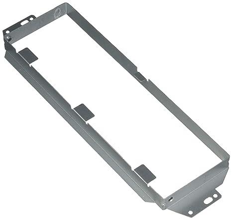 Amazon.com: Kenmore 4810 W1 a151 a Microondas Amortiguador ...