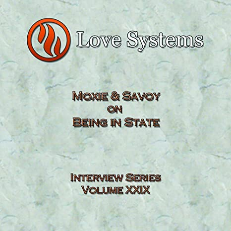 love systems review