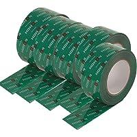 Förch - Cinta adhesiva (25 lfm, para barreras