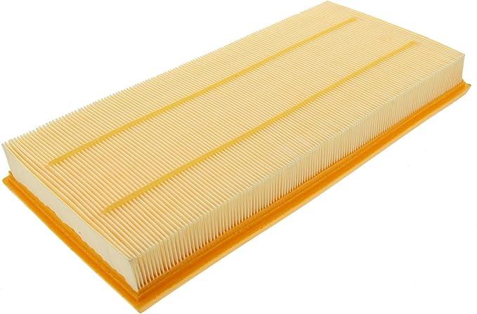 Lopbinte 10 Pulgadas Llave de Filtro de Aceite Desmontaje de Alicates Abrazadera Dedicada Herramientas Especiales para Llaves de Grasa de Filtro para Reparaci/ón de Coche