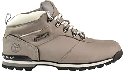 Abultar reposo ligero  Amazon.com: Timberland SPLITROCK 2 HIKER Hombre Botas gris 6819R, Gris, 13  D(M) US: Shoes