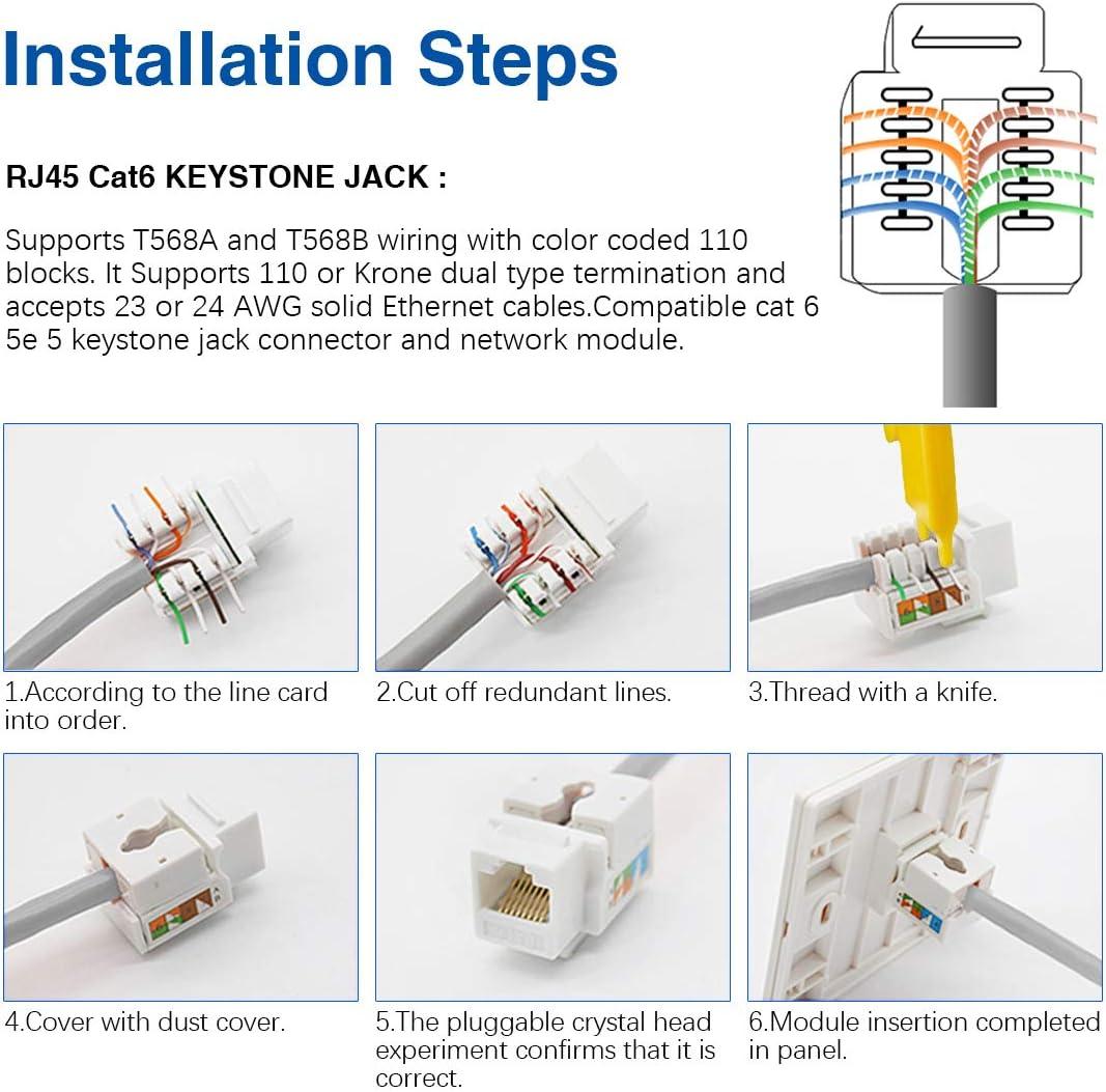 Modular Rj45 Wall Jack Wiring Diagram For Schumacher Se 4020 Wiring Diagram Begeboy Wiring Diagram Source