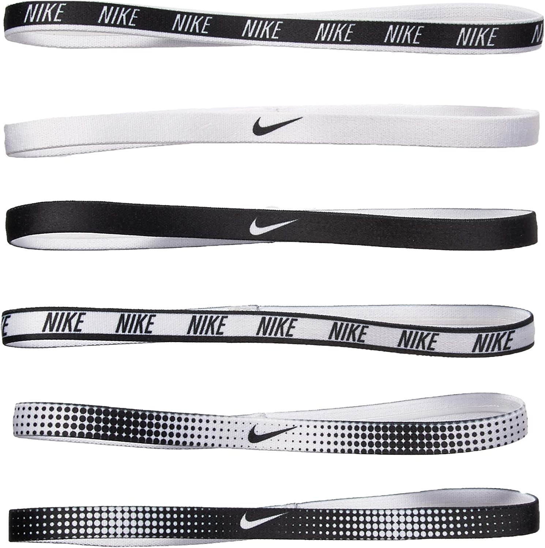 Women's Nike Printed...