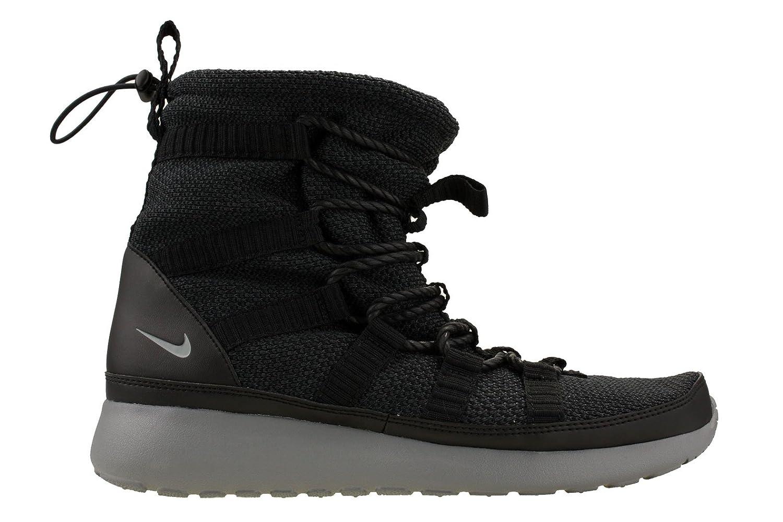 quality design 95bfa 23710 hot sale Nike ROSHE ONE HI womens running-shoes 807424 ...