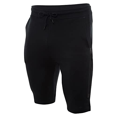 Nike Tech Fleece Short Black 708182-010 (Size  S) 849f0402f