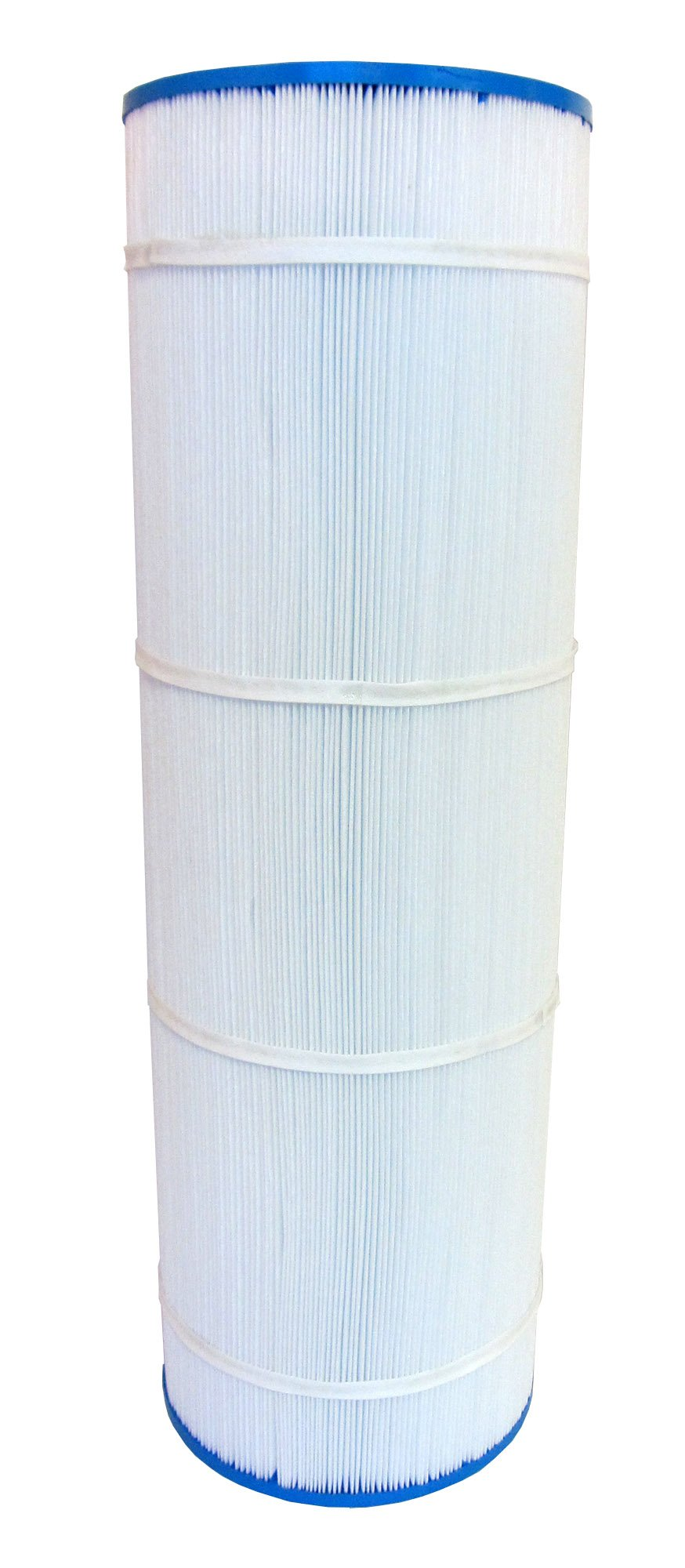 Replacement Cartridge for Cartridge Filter for Pooline Model 73103002 - 150SF
