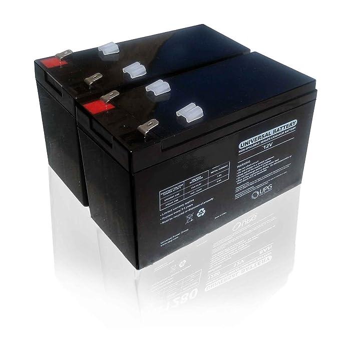 71%2BUH1LIu0L._SX681_ apc xs 1300 wiring harness apc xs 1300 specs \u2022 indy500 co Apc Backup XS 1300 Battery at webbmarketing.co
