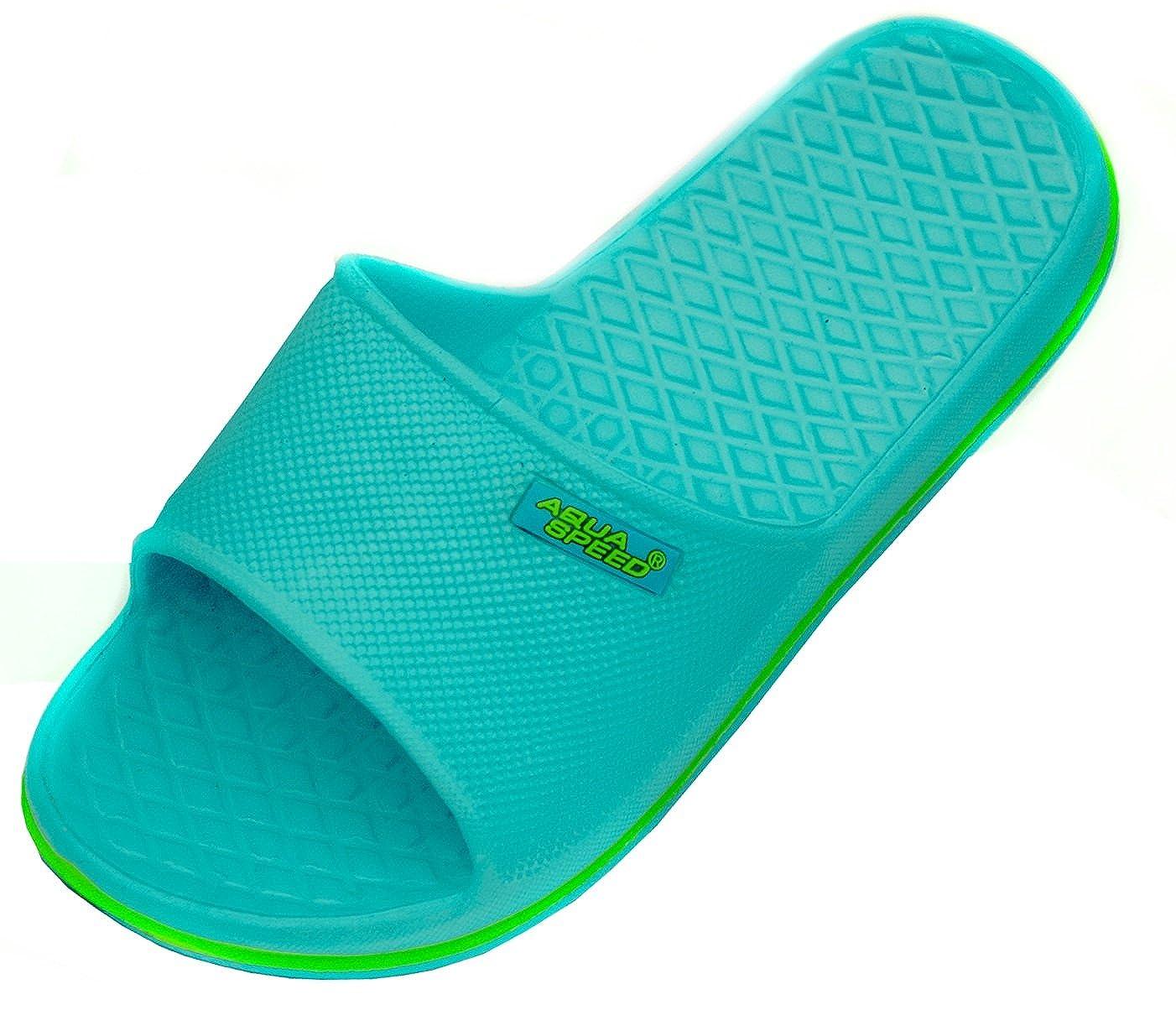 Aqua Speed Cordoba Pool Zapatos Mujer
