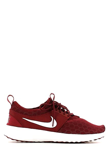 best sneakers 29dfe e16c9 Nike Juvenate Schuhe team red-white-white - 44,5 Amazon.es Zapatos y  complementos