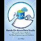 Hands on Azure Data Studio: Microsoft's Open Platform for Data Engineering and Analytics