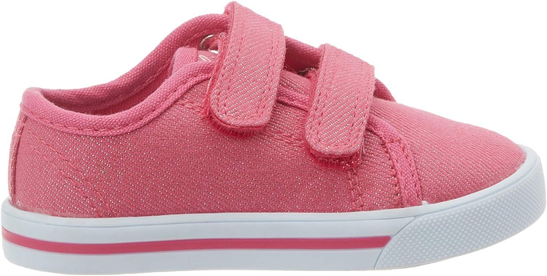 Chicco Girls/' Scarpa Gabbiano Gymnastics Shoes