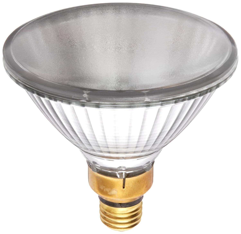 Zoo Med Turtle Tuff Splash-Proof Halogen Lamp 90-Watt OH90