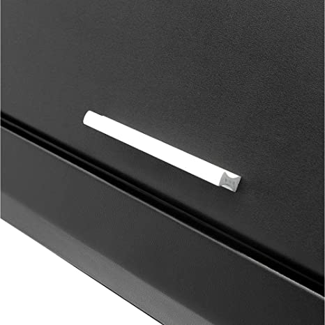 Amazon.com: Chefs Exclusive Built-In Undercounter or Freestanding 130 Pound Per Day Clear Bullet Commercial Stainless Steel Ice Machine Maker Self Cleaning ...