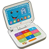Fisher Price CBW16 juguete musical - juguetes musicales (Niño/niña, AA, Multi)