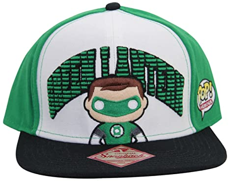 baseball caps wholesale usa for large dogs dc green lantern hat baby boy