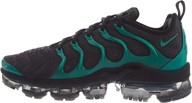 Nike Air Vapormax Plus Mens Style