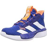 adidas Pro Next 2019 K, Zapatillas de Baloncesto Unisex Niños