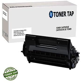 Amazon.com: llave de tóner compatible cartucho de tóner para ...