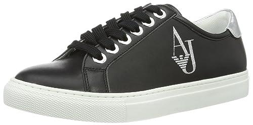 Armani Jeans 9252207P610 771053b412e