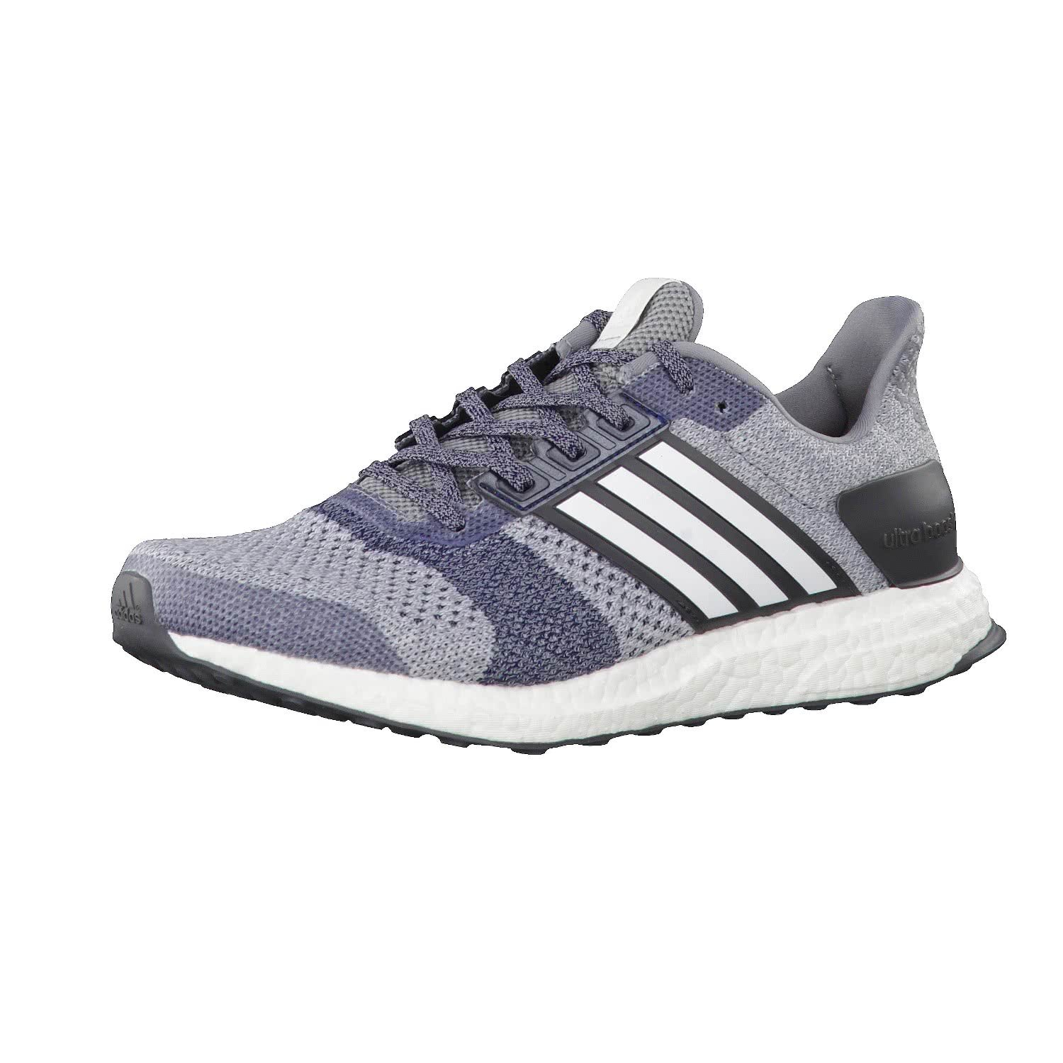 f1066db2f0c adidas Men s Ultra Boost ST M Running Shoes  Amazon.co.uk  Sports ...