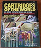 Cartridges of the World, 6th Edition