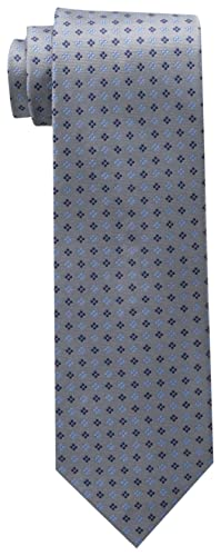71%2BUkqlb5xL. UY500  - 7 Deal-Winning Ties for Work