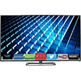 VIZIO M602i-B3 60-inch 1080p Smart LED TV (2014 Model)