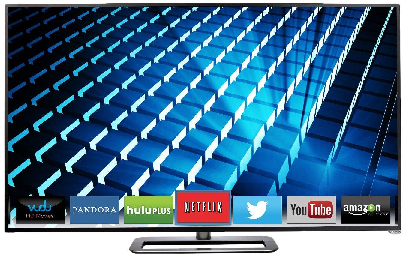 vizio tv 42. vizio m602i-b3 60-inch 1080p 240hz full array smart led tv: amazon.ca: electronics vizio tv 42