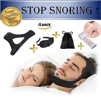 auvon iSleep 100% Seda Máscara de Dormir, 2 nd-gen Pure seda de
