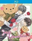 Junjo Romantica Season 3- Blu-ray Collection (Junjou Romantica)