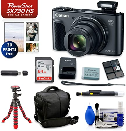 Rand's Camera 1791C001 product image 6