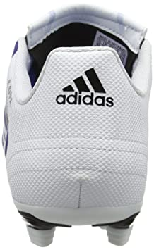 huge selection of c77b4 c9a8e adidas Copa 17.4 FxG - Botas de fútbol para Hombre, Azul - (AzulFTWBLANegbas)  44 Amazon.es Deportes y aire libre