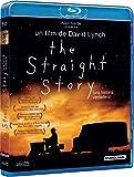 The straight story (Una historia verdadera) [Blu-ray]