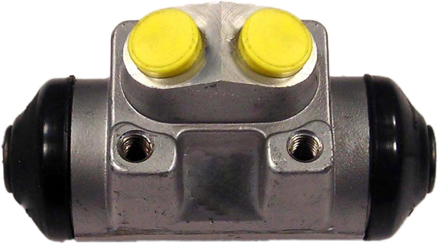 Brembo A12623 Bremsdruckregler