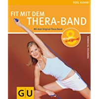 Fit mit dem Thera-Band (GU Feel good!)